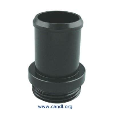 DITIWB10002 - Pump Adaptor (170 Series)