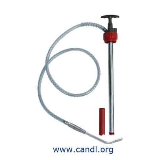 CA467ATF2 - 60 Litre ATF Drum Hand Pump
