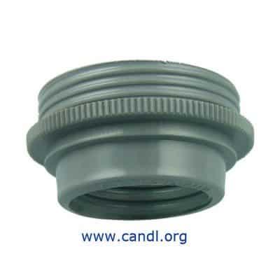 CB274 - 20 Litre Rieke Drum Thread Adaptors