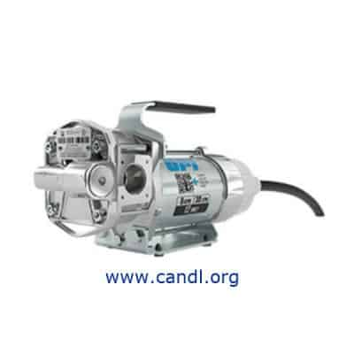 12V DC G8P Portable Pump