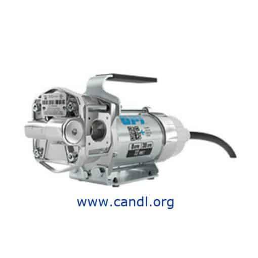 12V DC G8P Portable Pump