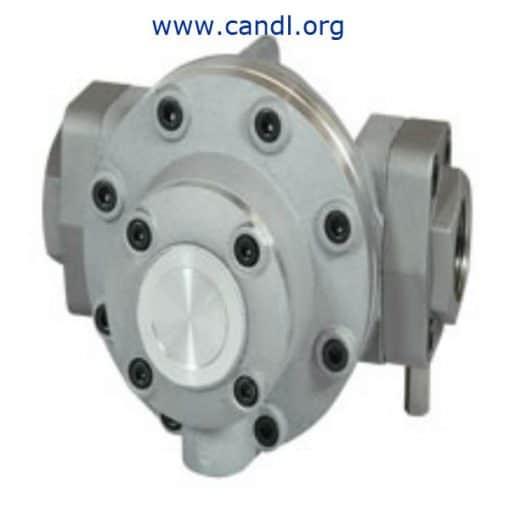 Flomec Medium Capacity Flow Meters