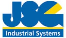JSG Inddustrial Systems