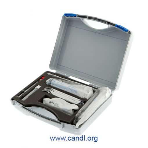 Hydrosense® Legionella Test Kit
