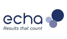 ECHA Microbiology